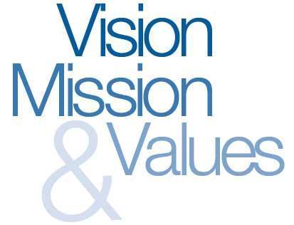 Mission Statement Gaskiyas Compound – Mission Statement
